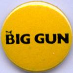 big gun badge
