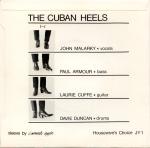 cuban heels downtownback