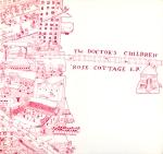 doctors children rosefront
