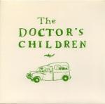 doctors children tomorrowfront