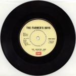 farmers boys dreambside