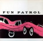 fun patrol front