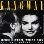 gangway once bittenfront