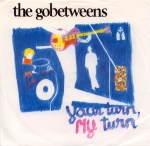 gobetweens your turn front