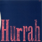 hurrah hip hipback