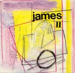 james hymn front