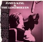 james king angels 12front