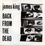 james king deadfront
