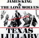james king texasfront