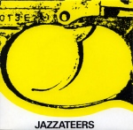 jazzateers show mefront