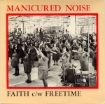 manicured noise faithfront