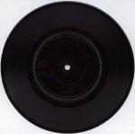 manicured noise metronomebside
