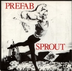 prefab sprout lions2front