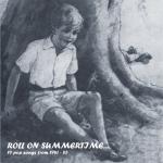 roll on summertimefront