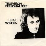 tvps 3 wishesfront