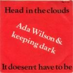 ada wilson back