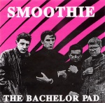 bachelor pad smoothie front