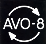 avo 8 the endfront