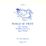 caff16 world of twist back