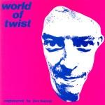 caff16 world of twistfront