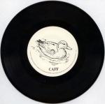 caff17 pulp bside