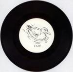 caff7 asd aside