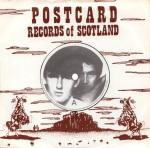 gobetweens i need two heads postcardaside