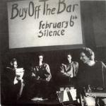 golden strings-buy off the barback