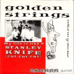 golden strings-buy off the barfront