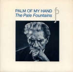 pale fountains palmfront