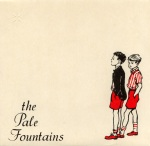 pale fountains somethingfront