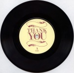 pale fountains thank youaside