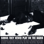 songs they never playfront