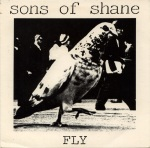 sons of shanefront