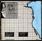 yeah jazz julieback