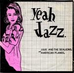 yeah jazz juliefront