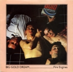 fire engines big gold dreamfront