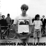heroes and villainsfront