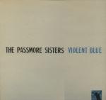 passmore sisters violent bluefront