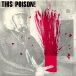 this poison front