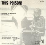 this poison poisedback
