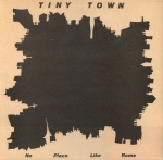 tiny town no placefront