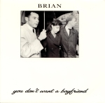 brian front
