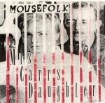 mousefolk grannies back
