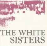white sisters big girlfront