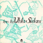 white sisters nothing back