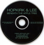 hopkirk & leedisc