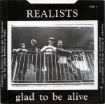 realists wonderland back
