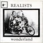 realists wonderland front