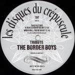 border boys aside